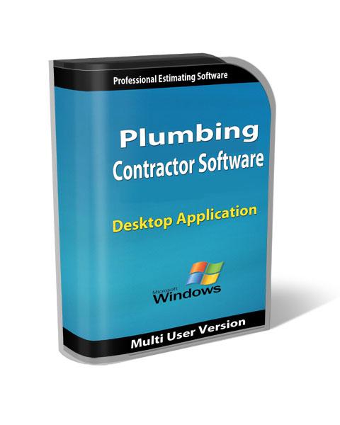 Plumbing Software